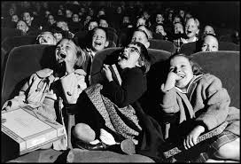 Image result for kids audience
