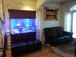 Bill Gates Interior House Bill Gates House Aquarium Cg Bill - Bill gates interior house