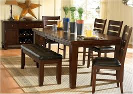 breathtaking amazing of dining table with bench seats 26 big small dining room awful appearance round
