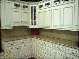 off white kitchen cabinets with granite countertops off white granite off white kitchen cabinets luxury f