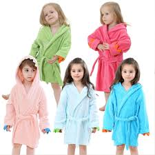 Nordstrom has all your baby bath and potty needs covered. Kids Robe Price And Deals Jul 2021 Shopee Singapore