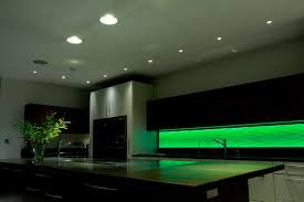 collection home lighting design guide pictures. home lighting design app impressive guide collection pictures