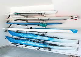 kayak storage rack plans outdoor on wheels diy
