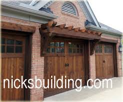 barn garage doors for sale.  Sale CARRIAGE OVERHEAD GARAGE DOORS WOODEN WOOD  FOR SALE IN SOUTH AND Throughout Barn Garage Doors For Sale C