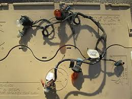 1997 cadillac deville wiring harness 1997 wiring diagrams online