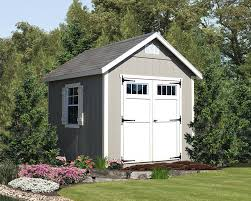 outdoor shed office. Witching Outdoor Office Shed Melbourne Ireland Shedkits Garden I