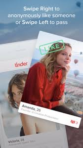 how many likes do you get on tinder per hours what to know what s a like simply it s a right swipe on someone a left swipe means you re not interested but a right swipe means you re definitely interested or at