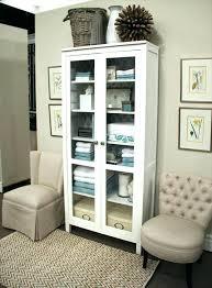 linen cupboards ikea linen cabinet outstanding linen cabinet