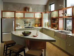For Painting Kitchen Options For Painting A Kitchen Pictures Ideas From Hgtv Hgtv
