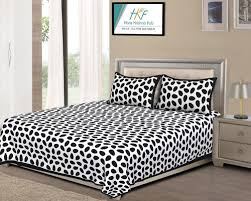 modern bed sheets. Exellent Bed Modern Bedsheets For Bed Sheets