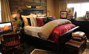 country decorating ideas for bedrooms. Country Bedroom Ideas Decorating With Fine For Bedrooms Worthy Image O