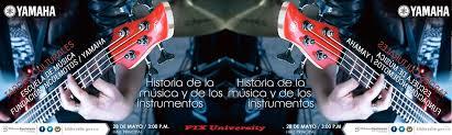 Resultado de imagen de Universidad Fernando Noveno FIX University