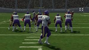 Buy Maximum Football 2020 - Microsoft Store