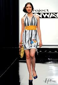 Pin On Project Runway