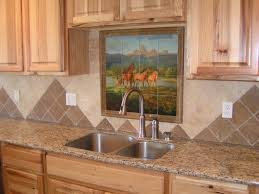 Granite Tiles Kitchen Countertops Do It Yourself Countertops Granite Tile Countertop For Kitchen