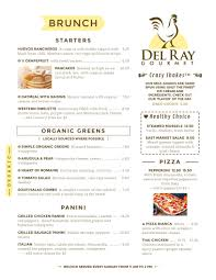 Free Catering Menu Templates For Microsoft Word Menu Templates For Ms Word Sample Templates