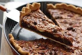 chocolate pecan pie without corn syrup. Modren Corn Chocolate Pecan Pie In Chocolate Pecan Pie Without Corn Syrup N