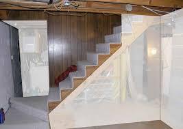 basement renovation ideas. Diy Basement Renovation Ideas I