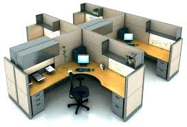 office configurations. Office Configurations A