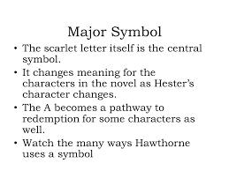 hester prynne essay the scarlet letter by nathaniel hawthorne code of ethics essay