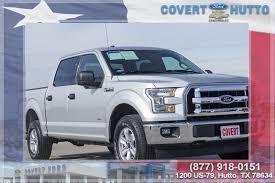 Austin Used Ford Truck Best Price   F-150 4X4 F-250 F-350 Diesel ...