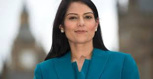 Patel was born in london to a. Priti Patel Wiki Age Height Weight Family Husband Career Biography