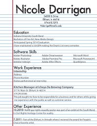 My First Resume Template My First Resume Template 24 Images My First Resume Sample My First 1