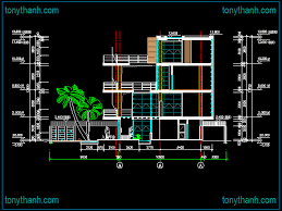 CAD Touch Free  Android Apps On Google PlayFree Cad Floor Plans