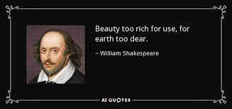 William Shakespeare Quotes About Beauty Best Of TOP 24 ROMEO JULIET QUOTES Of 24 AZ Quotes
