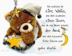 Guten Morgen And Gute Nacht Sprüche Liebesgrüße Für Whatsapp