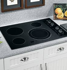 built in stove. Product Image Built In Stove D
