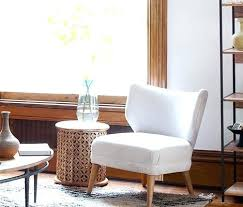 space furniture chairs. Furniture For Living Small Chairs Room Space Tip Bobs N