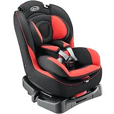 car seat flow g red rd graco cover installation rear facing