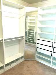 wall closets bedroom bedroom shelves wall closets closet shelves closet design ideas wall closet ideas wall wall closets