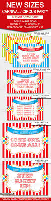 International Party Decorations 17 Best Ideas About Circus Theme Decorations On Pinterest Circus