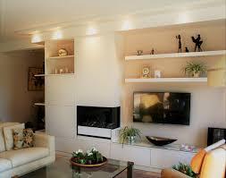 Kamerontwerp Styling En Ontwerp Appartement Oosterhout Salas