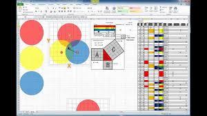 Venn Diagram Generator Excel Venn Diagram In Excel Zlatan Fontanacountryinn Com