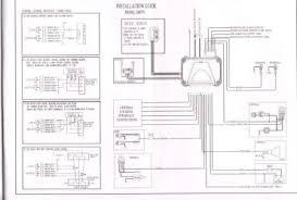 car alarms wiring diagrams wiring diagram schematics gmdlbp wiring diagram wiring diagrams schematics ideas