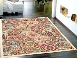 machine washable area rugs s kitchen throughout inspirations 6