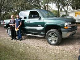 Kerr's Truck & Car Sales, Inc: Home - Umatilla, FL