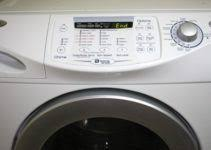 maytag neptune washing machine.  Machine Maytag Neptune Washer And Maytag Neptune Washing Machine C