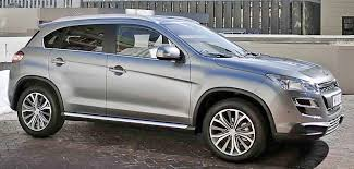 2018 peugeot 4008. beautiful 2018 peugeot is pushing ahead with growth plans in chin and asia the new 4008  suv start of 1 million units per year by 2018 and 2018 peugeot