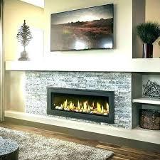 electric fireplace entertainment entertainment