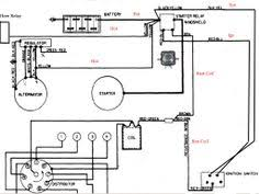 solenoid 1971 f250 1971 ford f100 wiring diagram www ford 1971 Ford Truck Wireing solenoid 1971 f250 1971 ford f100 jumping battery terminal starter 1972 ford truck wiring diagram