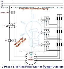 electric motors wiring diagram doerr wiring diagram doerr electric motors u2013 silkroaddancedoerr electric motors motor wiring diagram new emerson
