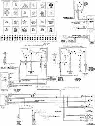 1995 volkswagen jetta wiring diagram schematics wiring diagram 1995 volkswagen jetta wiring diagram auto electrical wiring diagram 1990 volkswagen jetta 1995 volkswagen jetta wiring