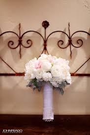 San Diego Wedding Flowers By Splendid Sentiments