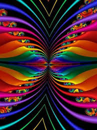 free 3d moving screensavers free mobile animated 3d colorful wallpapers and screensavers 240 320