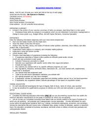 Free Resume Templates Functional Template Download What Is