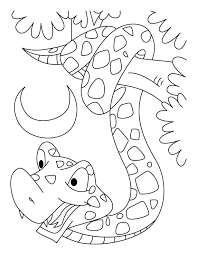Small Picture Year of the snake coloring pages coloring pages Pinterest